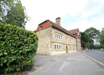 Thumbnail 2 bed property to rent in Lower Street, Haslemere