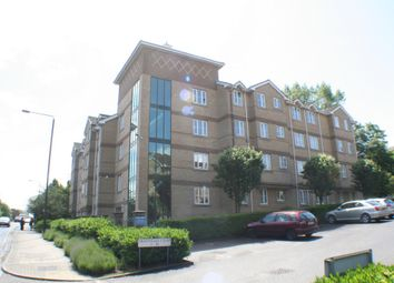 Thumbnail 2 bed triplex to rent in Sheepcote Road, Harrow
