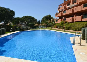 Thumbnail 2 bed apartment for sale in Marbella, Málaga, Andalusia, Spain
