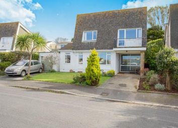 Thumbnail 3 bed detached house for sale in Kingsbridge, Devon