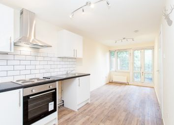 Thumbnail 1 bedroom flat for sale in Weedington Road, Kentish Town