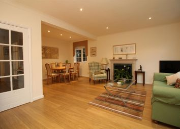 Thumbnail Property to rent in Gordon Avenue, Stanmore