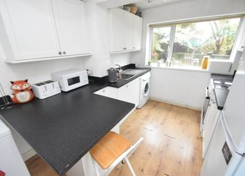 4 bed property to rent in Angus Street, Roath, Cardiff CF24