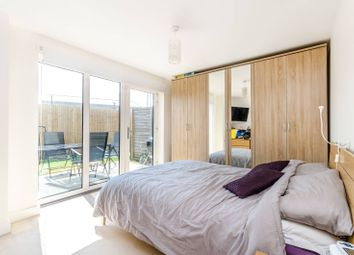 Thumbnail 2 bed flat for sale in Watson Place, Norwood