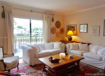 Thumbnail 2 bed apartment for sale in 8600 Sw 67th Ave, Pinecrest, Florida, United States Of America