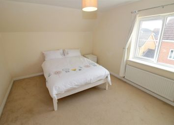 Thumbnail Room to rent in Magnolia Way, Costessey, Norwich