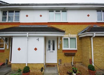 Thumbnail 2 bed property to rent in Binstead Close, Hayes, Middlesex