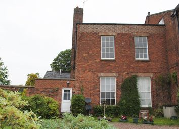 Thumbnail 1 bed flat to rent in Berrisford Road, Market Drayton