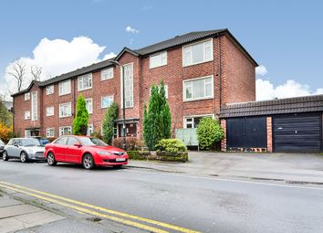 2 bed flat for sale in Stamford Place, Sale, Greater Manchester M33