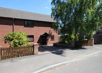 3 bed semi-detached house for sale in Harwood Street, Darwen BB3