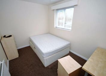 Thumbnail Room to rent in Shrubland Street, Leamington Spa