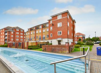2 bed flat for sale in Santa Cruz Drive, Eastbourne BN23
