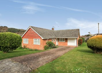 Higher Park, Minehead TA24, somerset property