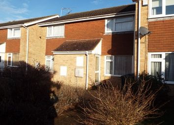 Thumbnail 2 bed property to rent in Willingdon, Kingsnorth, Ashford
