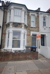 Thumbnail 1 bed flat to rent in College Road, Kensal Green