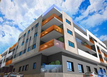 Thumbnail 2 bed apartment for sale in Calle Rosalia De Castro, 38, 03184 Torrevieja, Alicante, Spain