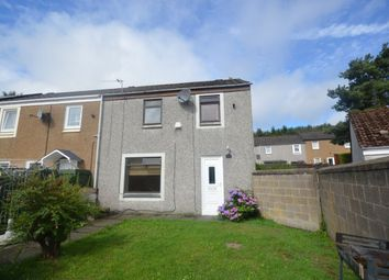 Thumbnail 3 bed terraced house to rent in Uist Road, Glenrothes