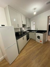 Thumbnail 2 bed terraced house to rent in Hatherley Gardens, London