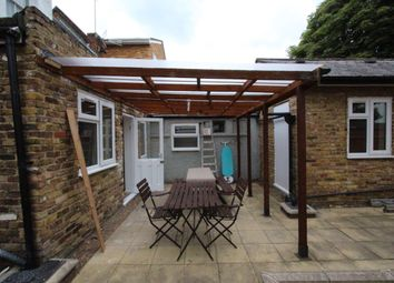 Thumbnail Room to rent in Beaufort Road, Kingston Upon Thames
