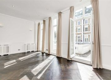 Thumbnail 2 bed flat to rent in Manson Place, England, South Kensington, London
