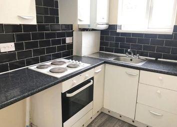 Thumbnail Flat to rent in Bridgnorth Road, Wollaston, Stourbridge