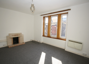 Thumbnail 2 bedroom flat to rent in Morgan Place, Stobswell, Dundee, 6Lz