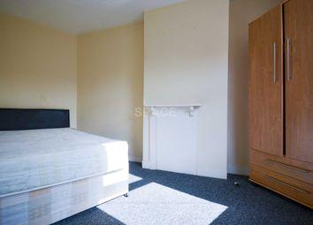 Room to rent in Alpine Street, Reading, Berkshire RG1