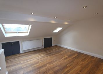 Thumbnail 1 bed terraced house to rent in Winchester Road, London