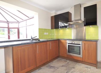 Thumbnail 2 bed semi-detached house to rent in Heathfield, Heath Charnock, Chorley
