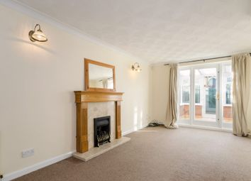 Thumbnail 2 bed property to rent in White Horse Close, Huntington, York
