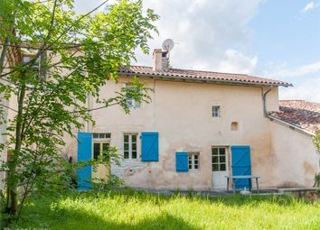 Thumbnail 2 bed property for sale in Aquitaine, Dordogne, Vanxains