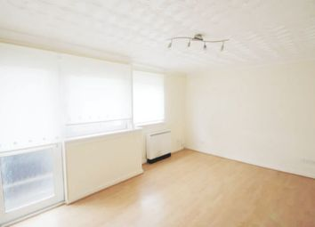Thumbnail 1 bed terraced house to rent in Arethusa Place, High Street, Greenhithe