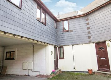 Thumbnail 3 bedroom end terrace house for sale in Pottery Mews, Bath Lane, Torquay