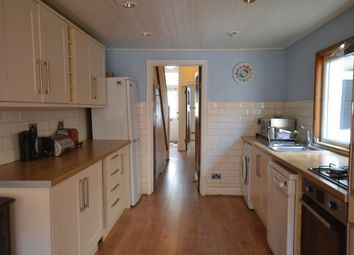 Thumbnail 5 bed property to rent in Kenilworth Road, London