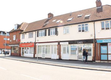 Thumbnail 1 bed flat to rent in Manor Way, Ruislip Manor