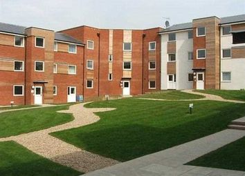 2 bed flat for sale in Isham Place, Ipswich IP3