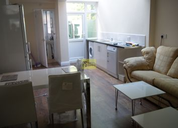 3 bed terraced house to rent in Dogpool Lane, Stirchley, Birmingham B30