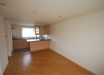 1 bed flat to rent in Kingfisher Court, Oswaldtwistle, Accrington BB5