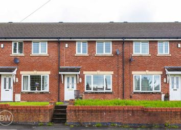 Thumbnail 3 bed town house to rent in Devonshire Road, Atherton, Manchester
