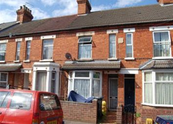 Thumbnail 3 bed property to rent in College Road, Bedford