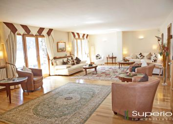 Thumbnail 3 bed apartment for sale in 8965, El Tarter, Andorra