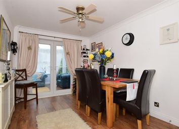 Thumbnail 4 bed detached house for sale in Culver Rise, South Woodham Ferrers, Chelmsford, Essex