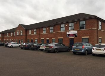 Thumbnail Office for sale in Napier Court, Chesterfield