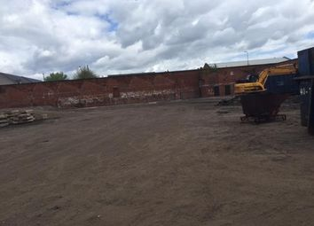 Thumbnail Commercial property to let in Unit E Bambers Quay, Anderton Street, Wigan, Lancashire