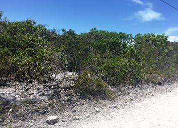 Thumbnail Land for sale in Bahama Island Beach, Exuma, The Bahamas