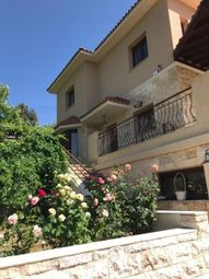 Thumbnail 4 bed detached house for sale in Pera Pedi, Cyprus