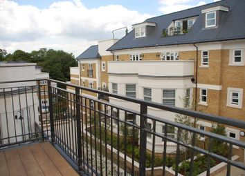 Thumbnail 2 bedroom flat to rent in Henrietta Place, Royal Wells Park, Tunbridge Wells