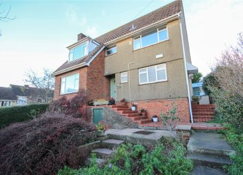 Thumbnail 2 bed detached house for sale in Forest Road, Kingswood, Bristol