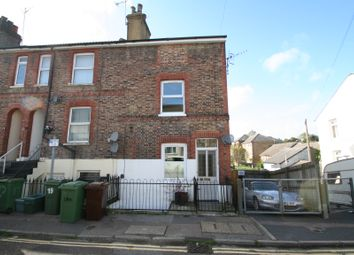 Thumbnail 1 bed maisonette for sale in Norman Road, Tunbridge Wells
