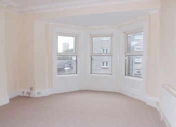 Thumbnail 2 bedroom flat to rent in St Leo Place, Devonport, Plymouth